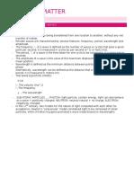 PHYSICS NOTES.docx