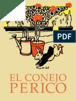 el_conejo_perico.pdf