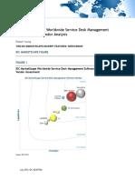 Analyst IDC MarketScape ServiceNow(1) (1)