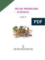 feep2ps.pdf