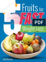 Top-5-Fruits-for-Weight-Loss-IC0818.pdf