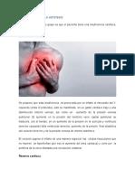 sustentacion-y-diagnostico-caso5.docx