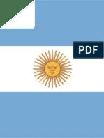 Gobiernos argentinos entre 1955 y 2010.