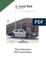 PD-2009-Annual-Report.pdf