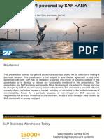SAP BW 7.5.pdf