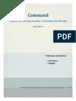Instrumento de Evaluacion_Command