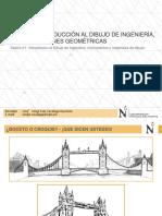 Sesion 01 - Instrumentos y Materiales - DIBIN1 - TAB