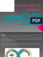 Introduction to Arduino.pdf
