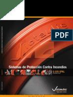 Vicproteccion.pdf