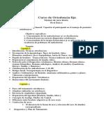 Puntos  Cefalométricos del Análisis de Ricketts.docx