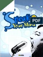 Speak Your Mind 2.pdf