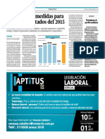 Alicorp Toma Medidas 2015-03-03 #06