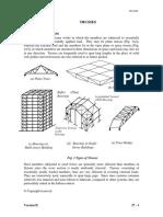 chapter27.pdf