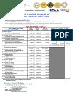 3D2N BOHOL PACKAGE.pdf