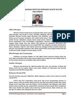 cara menurunkan amoniak pada IPAL.pdf