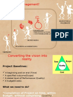 projectmanagement-VTN