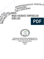 Cover Bakar CD