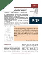 5888-16434-1-SM.pdf