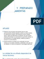 myslide.es_afilado-y-preparado-de-herramientas-presentacion-1.pptx