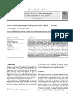 IANSA-2010-01-02-horackova.pdf