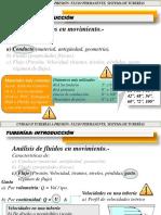 3-4-TyC-Intro-Tubs-Sist-de-tubs.pdf