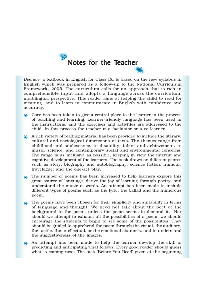 Download ncert book class 9 english beehive chapters adverb download ncert book class 9 english beehive chapters adverb adjective fandeluxe Gallery