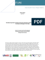 Revitalized_agriculture_for_balanced_growth_and_resilient_livelihoods_Towards_a_rural_development_strategy_for_Mon_State_0.pdf