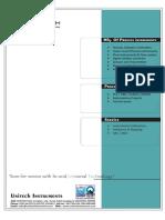 UNITECH-OVERVIEW.pdf