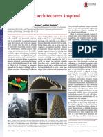 PNAS-2015-Reis-12234-5.pdf