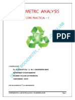 Volumetric_Analysis_-_Glycine_Acid_NO_Io.pdf