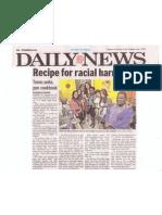 Daily News YEP 6.1.10