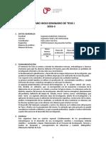 A163W010_SeminariodeTesis1