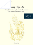 ChungHyoYe_Eng_reduced.pdf