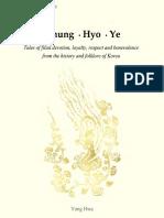 ChungHyoYe_Eng_reduced.pdf
