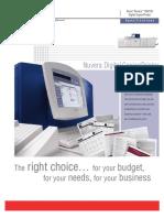 Xerox Nuvera 100_120.pdf