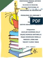 PROGRAMAS DE PREVENCION - FONETICO FONOLOGICO.docx