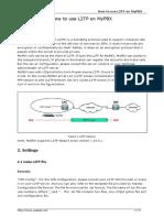 Mypbx vpn configuration