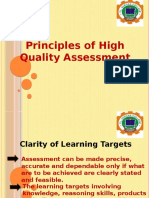 1.Clarity of Learning Targets.pptx