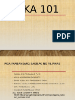 sibika101-130412025142-phpapp01.pptx