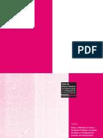 4.1_CAI-Parte I.pdf