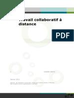 Travail_collaboratif_2011.pdf