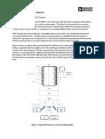 Common Mode NOise measurement.pdf