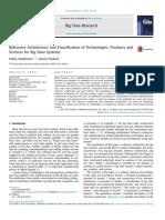 Big Data Research