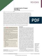 Dx Management Lower Gi Bleed