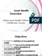 01-Overview of Occupational Health.pdf