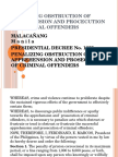 LESSON MANUSCRIPT Special Laws Penalizing obstruction of apprehension and prosecution.pptx
