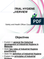 04-Overview of Industrial Hygiene.pdf
