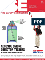 Aerosol_Smoke_Detector_Testers_FSE_Magazine.pdf