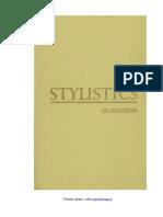 galperin_i_r_stilistika_angliyskogo_yazyka.doc