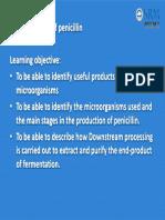 PENCILLIN.pdf